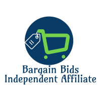 Bargain Pallets, LLC logo